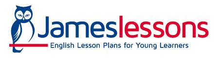 JamesLessons_logo